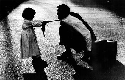dzień ojca bez ojca kobbieciarnia