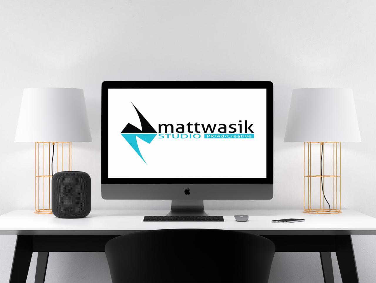 Mattwasik Studio