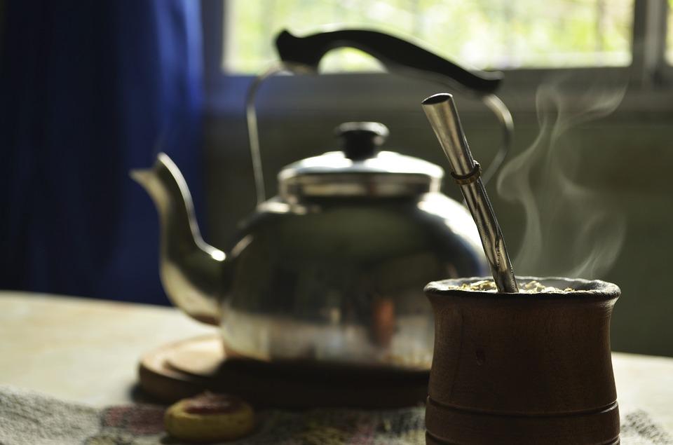 KoBBieciarnia - yerba mate, herbata, zdrowie, medycyna naturalna