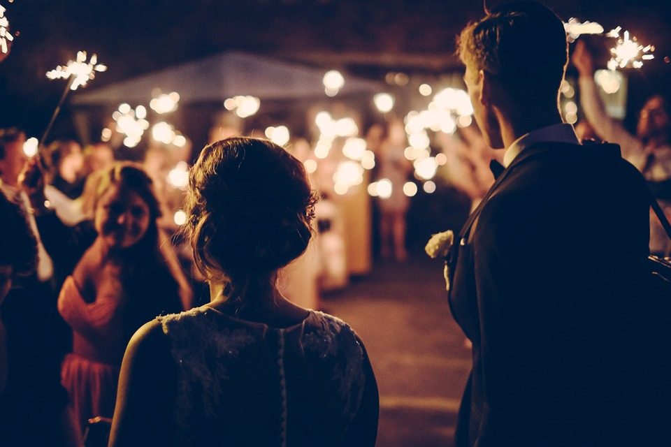 KoBBieciarnia - Gdybyś wiedziała, że Twój mąż nie zmieni się po ślubie. Powiedziałabyś TAK? związki, seksualność, rodzina, małżeństwo