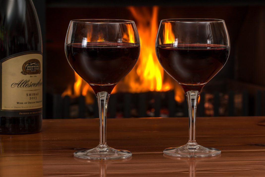 Dostawcy win – jak znaleźć dobrego dostawcę dla restauracji?