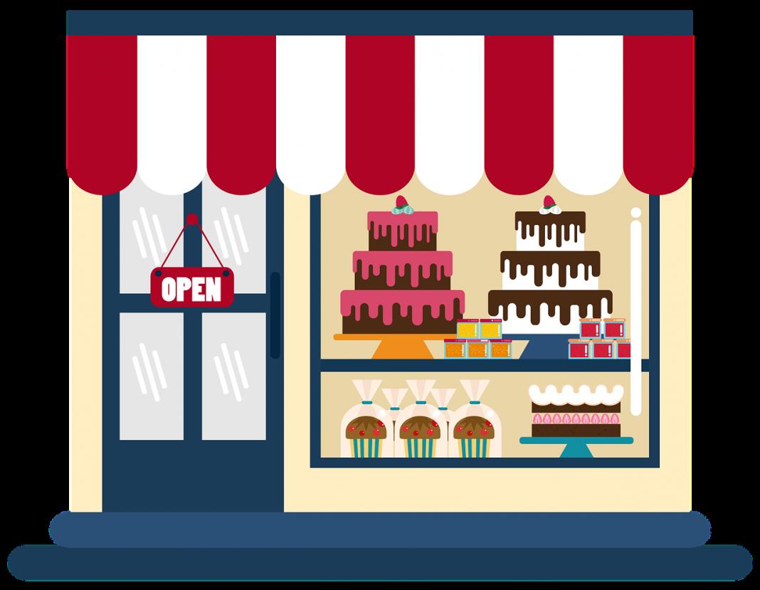 Cukiernia jako Twój nowy biznes - jakie wyposażenie wybrać?