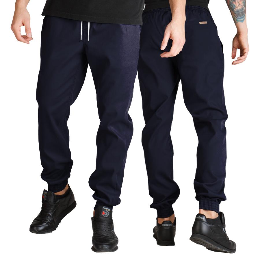 spodnie-meskie-joggery-futura-pelt